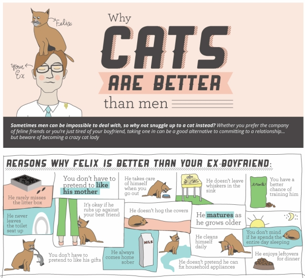 Why-women-like-cats-more-than-men