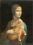 leonardo-da-vinci_-lady-with-an-ermine-cat-w