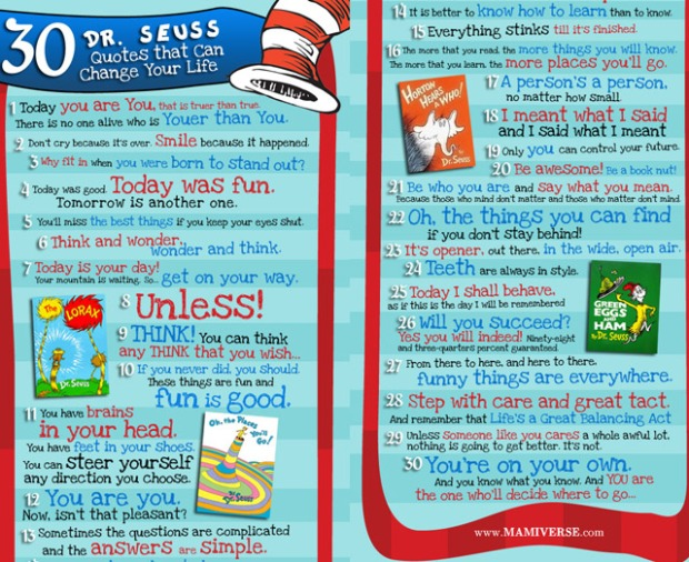 30-dr-seuss-quotes-1