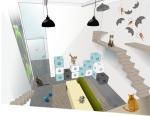 vue-playroom2